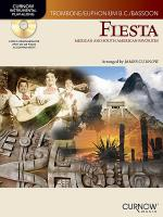 Fiesta Sheet Music