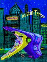 Austin Tango Sheet Music