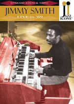 Jimmy Smith - Live in '69 Sheet Music