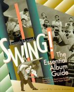 MusicHound Swing: The Essential Album Guide Sheet Music