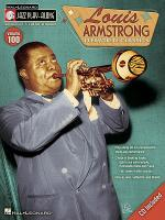 Louis Armstrong Sheet Music