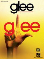 Glee Sheet Music