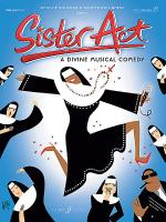 Sister Act -- The Musical Sheet Music