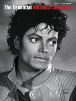 The Essential Michael Jackson Sheet Music