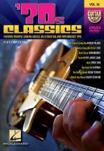 '70s Classics Sheet Music