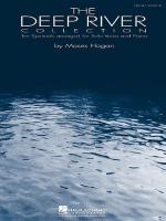 The Deep River Collection: Volume 1 (High Voice) Sheet Music
