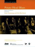 Potato Head Blues Sheet Music