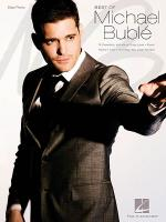 Best of Michael Bublé Sheet Music