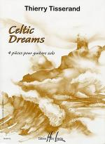 Celtic Dreams Sheet Music