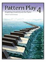 Pattern Play 4 Sheet Music