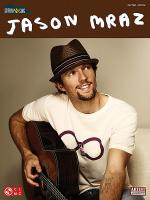 Jason Mraz - Strum & Sing Sheet Music