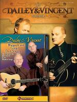 Dailey and Vincent Pack Sheet Music