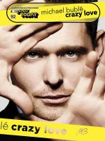 Michael Bublé - Crazy Love Sheet Music