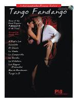 Tango Fandango Sheet Music