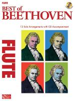 Best of Beethoven Sheet Music
