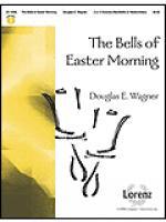 The Bells of Easter Morning Sheet Music