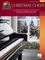 Christmas Cheer Sheet Music