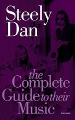 Steely Dan: The Complete Guide To Their Music Sheet Music
