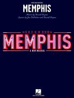 Memphis Sheet Music