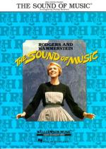 The Sound of Music (Big-Note Piano) Sheet Music