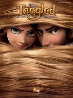 Tangled Sheet Music