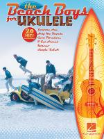 The Beach Boys for Ukulele Sheet Music