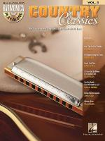 Country Classics Sheet Music