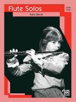 Flute Solos Sheet Music