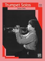 Trumpet Solos Sheet Music