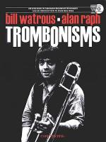 Trombonisms Sheet Music