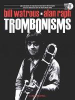 Trombonisms Sheet Music