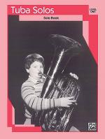 Tuba Solos Sheet Music