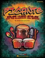 Picante Sheet Music