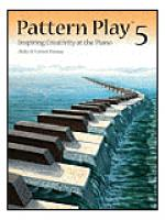 Pattern Play 5 Sheet Music