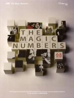 The Magic Numbers Sheet Music