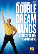 Double Dream Hands Sheet Music