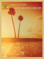 Kings of Leon - Come Around Sundown Sheet Music