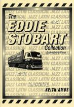 The Eddie Stobart Collection (Euphonium/Piano) Sheet Music