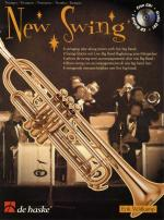 New Swing - Trumpet Sheet Music