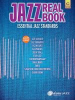 Jazz Real Book: Essential Jazz Standards Sheet Music