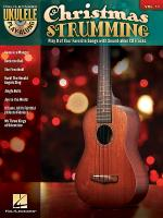 Christmas Strumming Sheet Music
