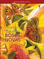 Brazilian Bossa Novas Sheet Music