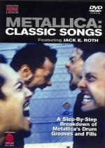 Classic Songs (Drums) Sheet Music
