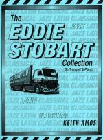 The Eddie Stobart Collection (B-flat Tumpet) Sheet Music