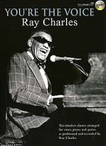 You're The Voice: Ray Charles Sheet Music