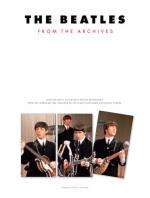 The Beatles: From the Archives Sheet Music