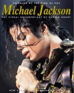 Michael Jackson: The Visual Documentary (Millennium Edition) Sheet Music