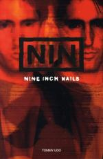 Tommy Udo: Nine Inch Nails Sheet Music