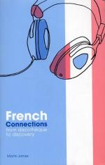 French Connections - From Discotheque To Discovery Sheet Music