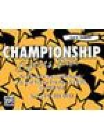Championship Sports Pak Sheet Music